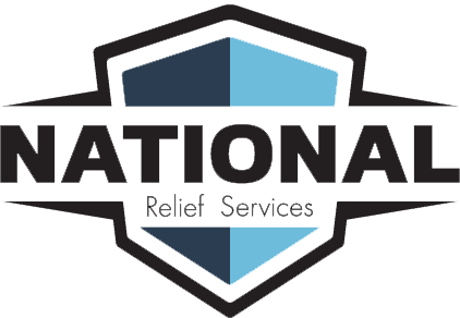 National Relief Services